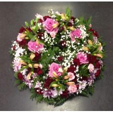 Wreath - Medium